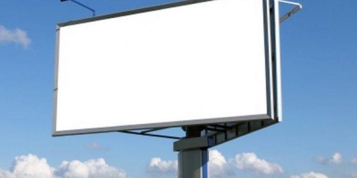 cartelli-pubblicitari