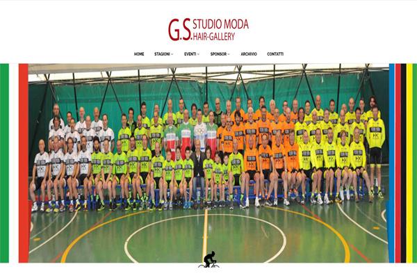 Gs Studio Moda