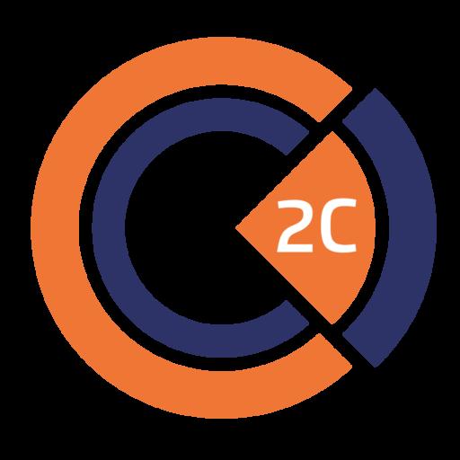 2C Centro della Comunicazione Agenzia Web e Pubblicitaria a Fermo