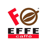 f-caffè