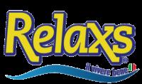 materassi relaxs